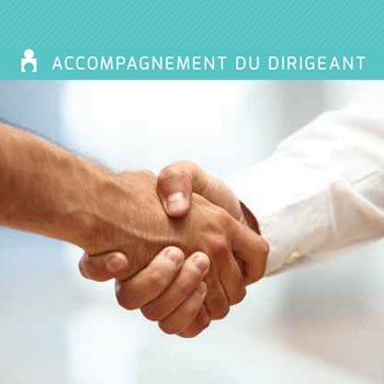 accompagnement-dirigeant
