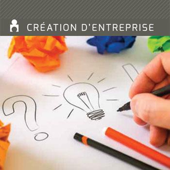 creation-entreprise-brionne-le-neubourg-bernay