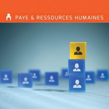 paye-rh