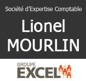 logo-lionel-mourlin-v3