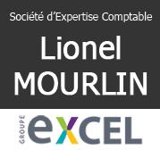 logo-mourlin-v2
